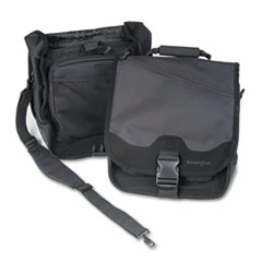 KMW64079 - Kensington® SaddleBag Laptop Carrying Case