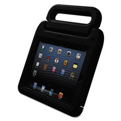 KMW67792 - Kensington® SafeGrip™ Rugged Carry Case  Stand