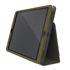 KMW97015 - Kensington® Comercio™ Soft Folio Case and Stand for iPad 5®