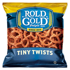 LAY32430 - Frito-Lay Rold Gold® Tiny Twists Pretzels