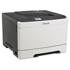 LEX28D0050 - Lexmark™ CS410 Laser Printer