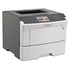 LEX35S0400 - Lexmark™ MS610 Laser Printer