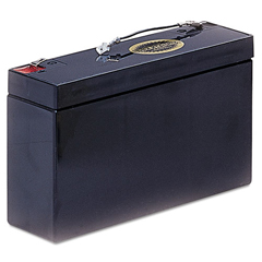 LGT45937 - Streamlight® LiteBox® Sealed Lead Acid Battery 45937