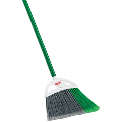 LIB205 - LibmanLarge Precision Angle Broom