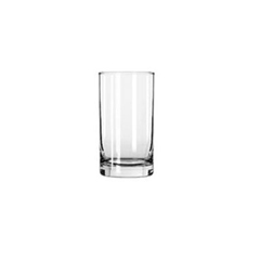 LIB2325 - Lexington Glass Tumblers