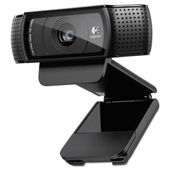 LOG960000764 - Logitech® C920 HD Pro Webcam