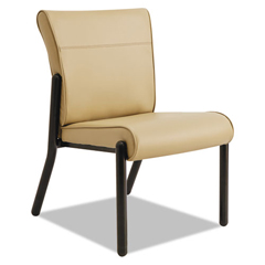 LZBLF14NHT - La-Z-Boy® Gratzi Reception Series Guest Chair