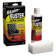MAS18071 - Master Caster® ReStor-It® Leather Cleaner