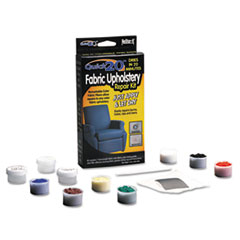 MAS18085 - Master Caster® Quick 20™ ReStor-It® Fabric/Upholstery Repair Kit