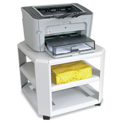MAT24060 - Mead-Hatcher® by Master® Mobile Printer Stand