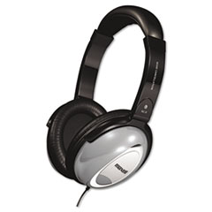 MAX190400 - Maxell® Noise Cancellation Headphones