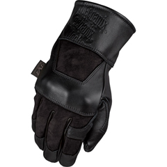MCH484-MFG-05-010 - Mechanix WearFabricator Gloves