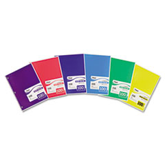 MEA05514 - Mead® Spiral® Bound Notebooks