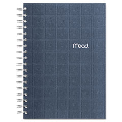 MEA06674 - Mead® Recycled Notebook