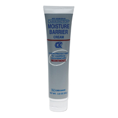 MEDCRR104040 - MedlineCarrington Moisture Barrier Cream