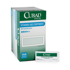 MEDCUR003545Z - CuradCURAD A and D Ointment