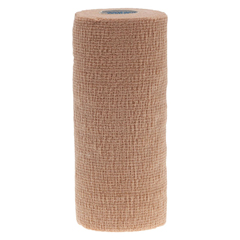 MEDDYNJ089006 - MedlineSterile Latex-Free Co-Flex LF2 Bandages