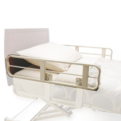 MEDFCE1232RSR - MedlineAlterra Bed Side Rails