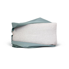 MEDMDR237827E - MedlineHigh Performance Fiber Homecare Mattress
