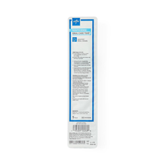 MEDMDS096012 - MedlineKit, Oral Care, Economy, 2 Swabs, Mouthwash
