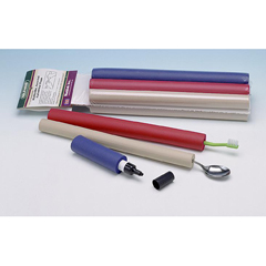 MEDMDSL1300 - MedlineAids to Daily Living Cylindrical Foam Tubing