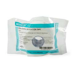 MEDMSC4102 - MedlineMedFix EZ Wound Tapes