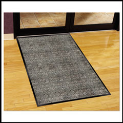 MLL74030530 - Guardian Silver Series Walk-Off Mat