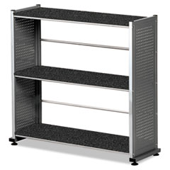 MLN993ANT - Mayline® Eastwinds™ Accent Shelving