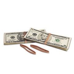MMF216051009 - MMF Industries™ Paper Bill Bands