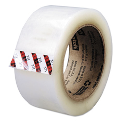 MMM37148100 - Scotch® Box Sealing Tape