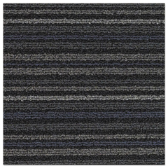 MMM7000310BL - 3M Nomad™ 7000 Heavy Traffic Carpet Matting