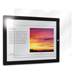 MMMAFTMS001 - 3M Anti-Glare Screen Protector