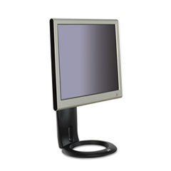 MMMMS110MB - 3M Easy-Adjust Monitor Stand