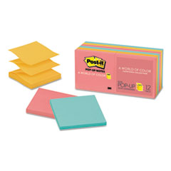 MMMR33012AN - Post-it® Pop-up Refills