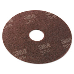 MMMSPP17 - Scotch-Brite™ Industrial Surface Preparation Pad