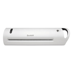 MMMTL1302VP - Scotch™ Thermal Laminator TL1302