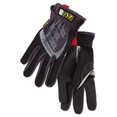 MNXMFF05009 - Mechanix Wear® FastFit® Work Gloves