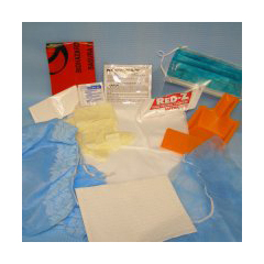 MON10011100 - MedikmarkPersonal Protection Kit