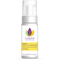 MON11691800 - McKessonTHERA™ Foaming Body Cleanser