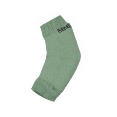MON12443000 - Briggs HealthcareHeel / Elbow Protector Sleeve X-Large Green