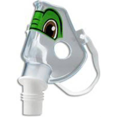 MON14443950 - RespironicsTucker the Turtle Mask Sidestream