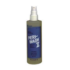 MON14521801 - ColoplastPerineal Wash Peri-Wash II Liquid 4 oz. Spray Bottle