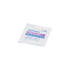 MON14802201 - MedtronicPreppies™ Webcol Adhesive Removal Wipes (21480)