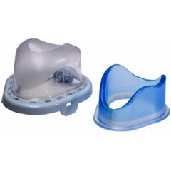 MON18616400 - RespironicsCPAP Cushion TrueBlue