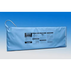 MON20303200 - Universal MedicalFall Management Bed Sensor Pad Stanley 10 X 30 Inch