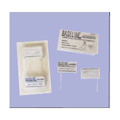 MON21672500 - Fabrication EnterprisesBaseline® Monofilament, 20EA/PK