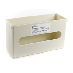MON22642801 - McKessonPrevent Vertical Mount Glove Box Holder