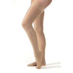 MON22670200 - BSN MedicalJobst® UltraSheer Thigh-High Compression Stockings