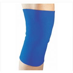 MON26273000 - DJOKnee Support PROCARE® Large Pull-on 20-1/2 to 23 Inch Circumference
