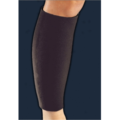 MON31333000 - DJOCompression Sleeve ProStyle® X-Large Calf, Shin